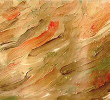 Autumn Streaks by karen66