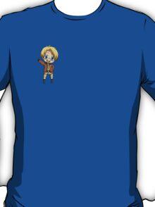 Hetalia America T-Shirt