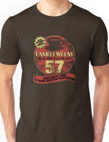 Bambleweeny 57 T-Shirt
