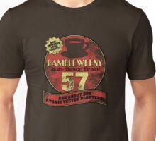 Bambleweeny 57 Unisex T-Shirt