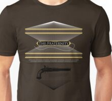 The Fraternity Unisex T-Shirt