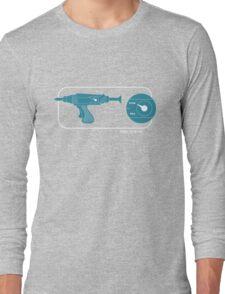 Phaser: Set to Stun. T-Shirt