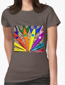 Paper Shapers T-Shirt