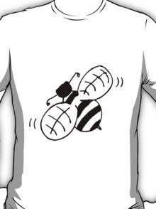 Bumble Bee T-Shirt