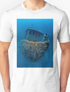 Dreamboat Unisex T-Shirt