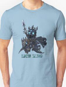 Lich King T-Shirt