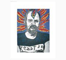 Saint Philip T-Shirt
