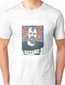 Saint Philip Unisex T-Shirt