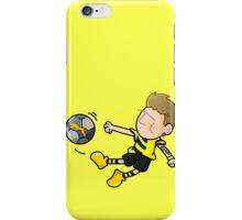 Marco Reus [Borussia Dortmund 2014] iPhone Case/Skin