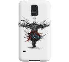 assassins of the caribbean sea Samsung Galaxy Case/Skin