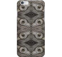 Dancing Moths iPhone Case/Skin