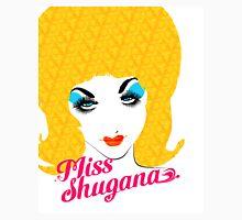 Miss Shugana 2014 - Pashut Edition Unisex T-Shirt