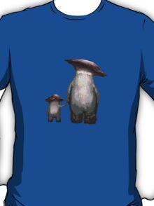 The Wrong Neighborhood T-Shirt