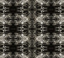 Gargoyles by Ruth Valasini