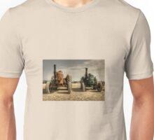 Field Marshall's Unisex T-Shirt
