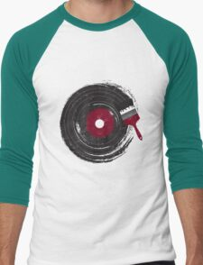 Art of Music T-Shirt