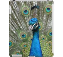 Dressed To Kill #1 iPad Case/Skin
