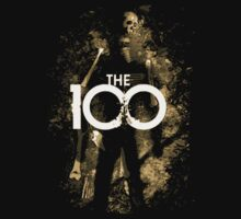 The 100 by ridtaq