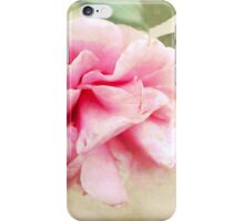 Nature's Touch iPhone Case/Skin