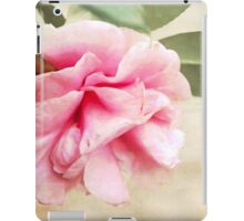 Nature's Touch iPad Case/Skin