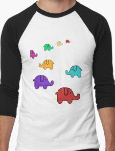 Elefantes T-Shirt
