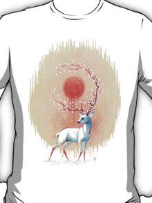 Spring Spirit T-Shirt