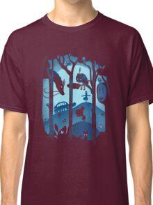 Magical Gathering Classic T-Shirt