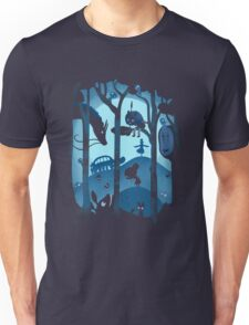 Magical Gathering T-Shirt