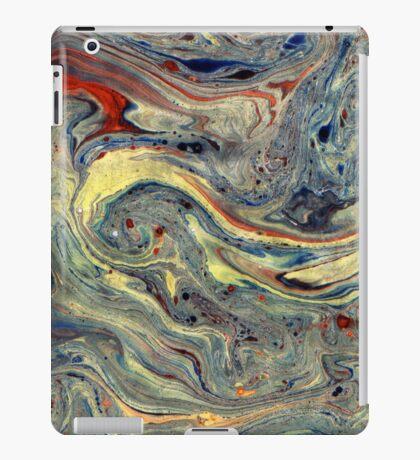 Miscellaneous Marble iPad Case/Skin