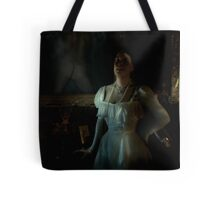 16th Century Lust Tote Bag