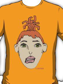 Anime Me T-Shirt