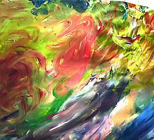 Colorific by karen66