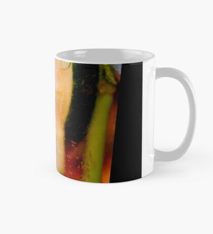 Pimm's Mug