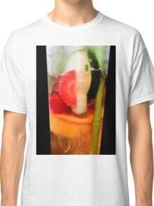 Pimm's Classic T-Shirt