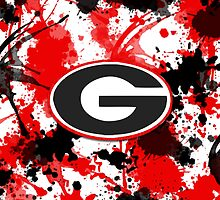 Go Dogs! by Lindsey Reese
