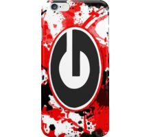 Go Dogs! iPhone Case/Skin