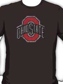 Go Buckeyes! T-Shirt