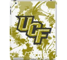 Go Knights! iPad Case/Skin