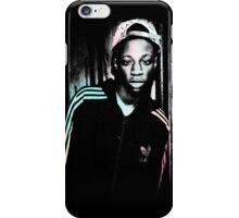 Bad A$$ iPhone Case/Skin