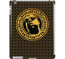 Parody big iPad Case/Skin