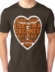 Browns Fan Unisex T-Shirt