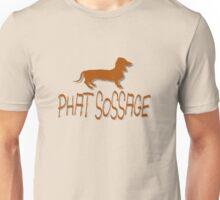Phat Sossage T-Shirt