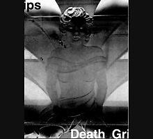 Death grips jenny Unisex T-Shirt