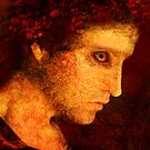 Bacchus by Thomas Dodd