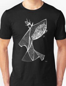 Jester - Series 2 Unisex T-Shirt