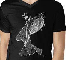 Jester - Series 2 Mens V-Neck T-Shirt