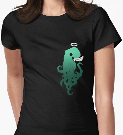 OctoAngel T-Shirt