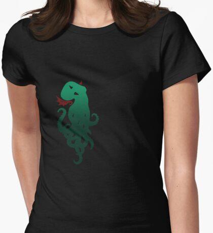 OctoDevil T-Shirt