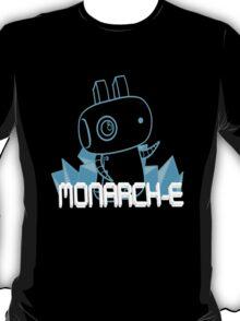Monarche T-Shirt