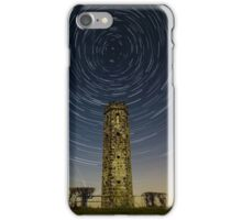 Fool On The Hill iPhone Case/Skin